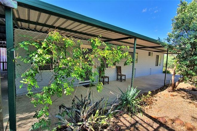Picture of 12 Fewster Street, GINGIN WA 6503
