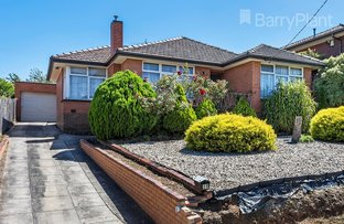 Picture of 27 Wareham Street, Springvale VIC 3171