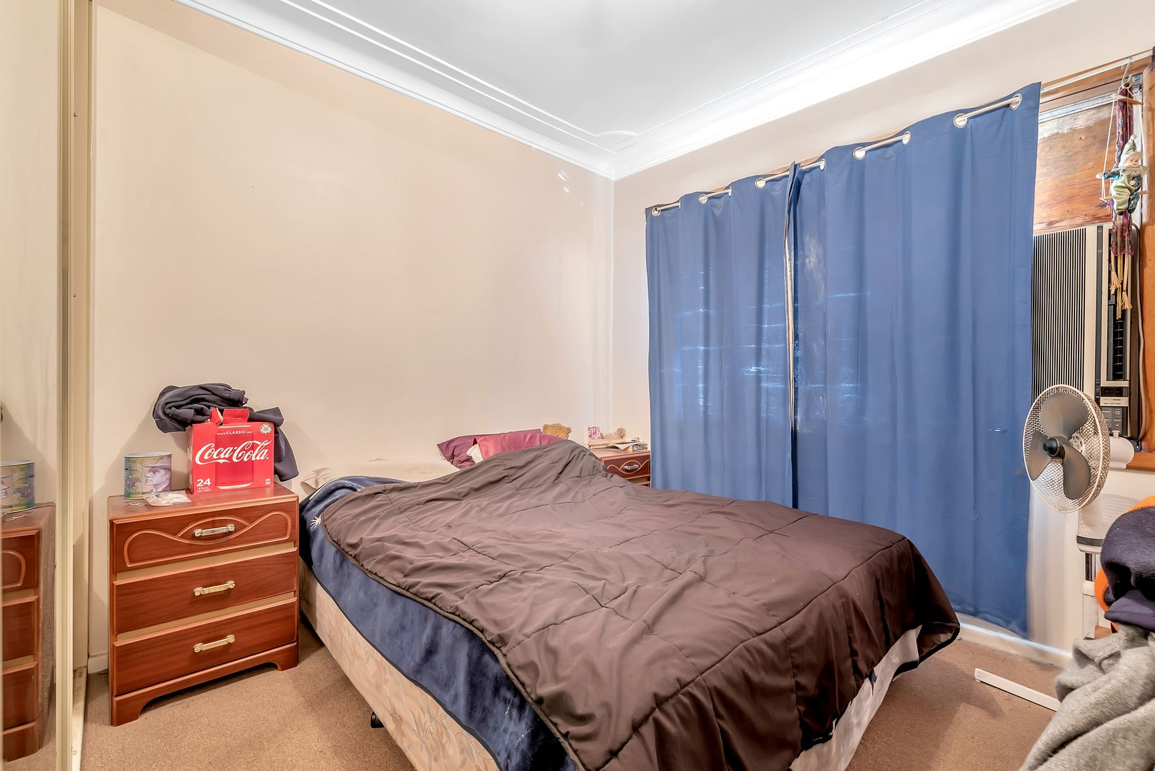 322 Brenan Street, Smithfield NSW 2164, Image 2