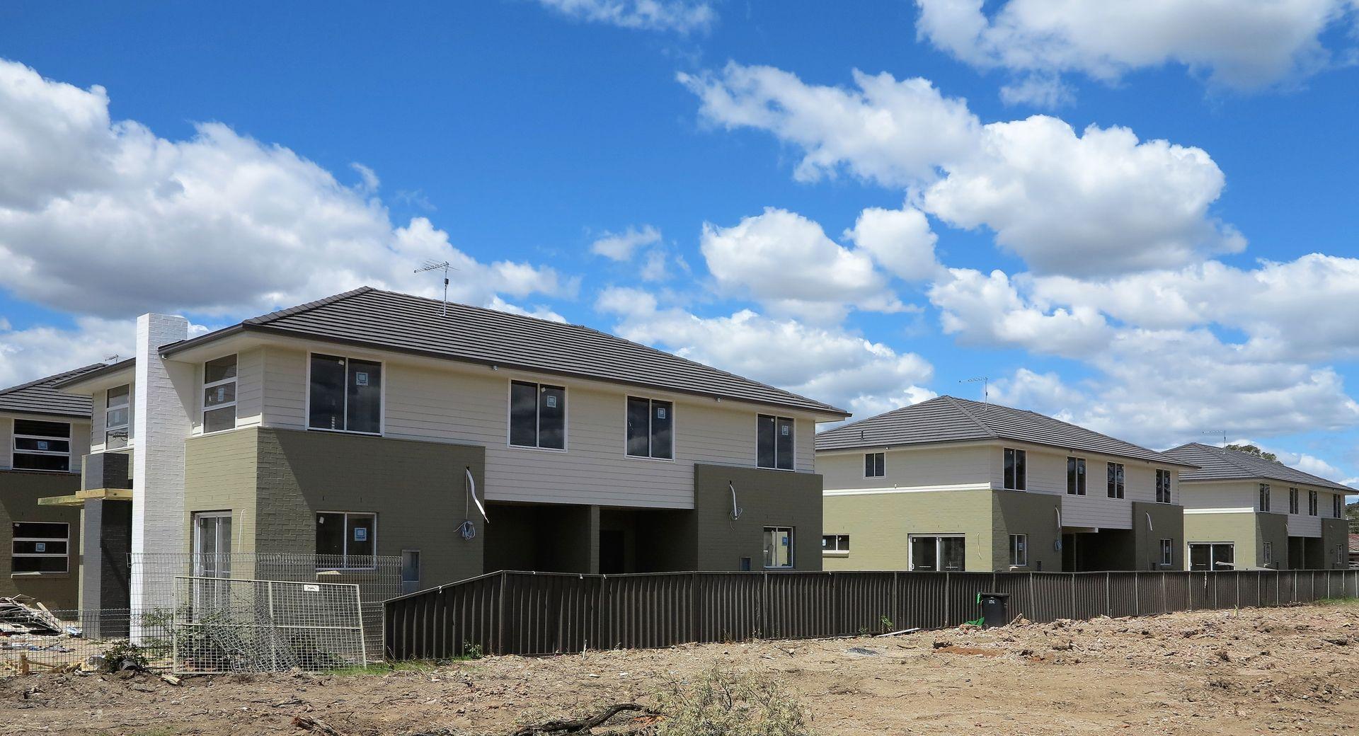96-100 Princess Street, Werrington NSW 2747, Image 2