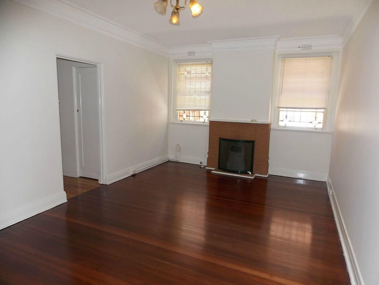 4/8 Manion Avenue, Rose Bay NSW 2029, Image 0