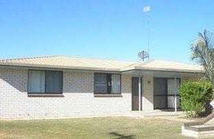17  Sunset Drive, Thabeban QLD 4670