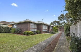 Picture of 148 Thornhill Road, Highton VIC 3216