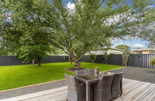 Picture of 7 Little Street, Wingham NSW 2429