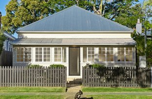 Picture of 20 Dalley St, Mullumbimby NSW 2482