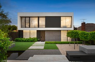 Picture of 57 Belmore Road, Balwyn North VIC 3104
