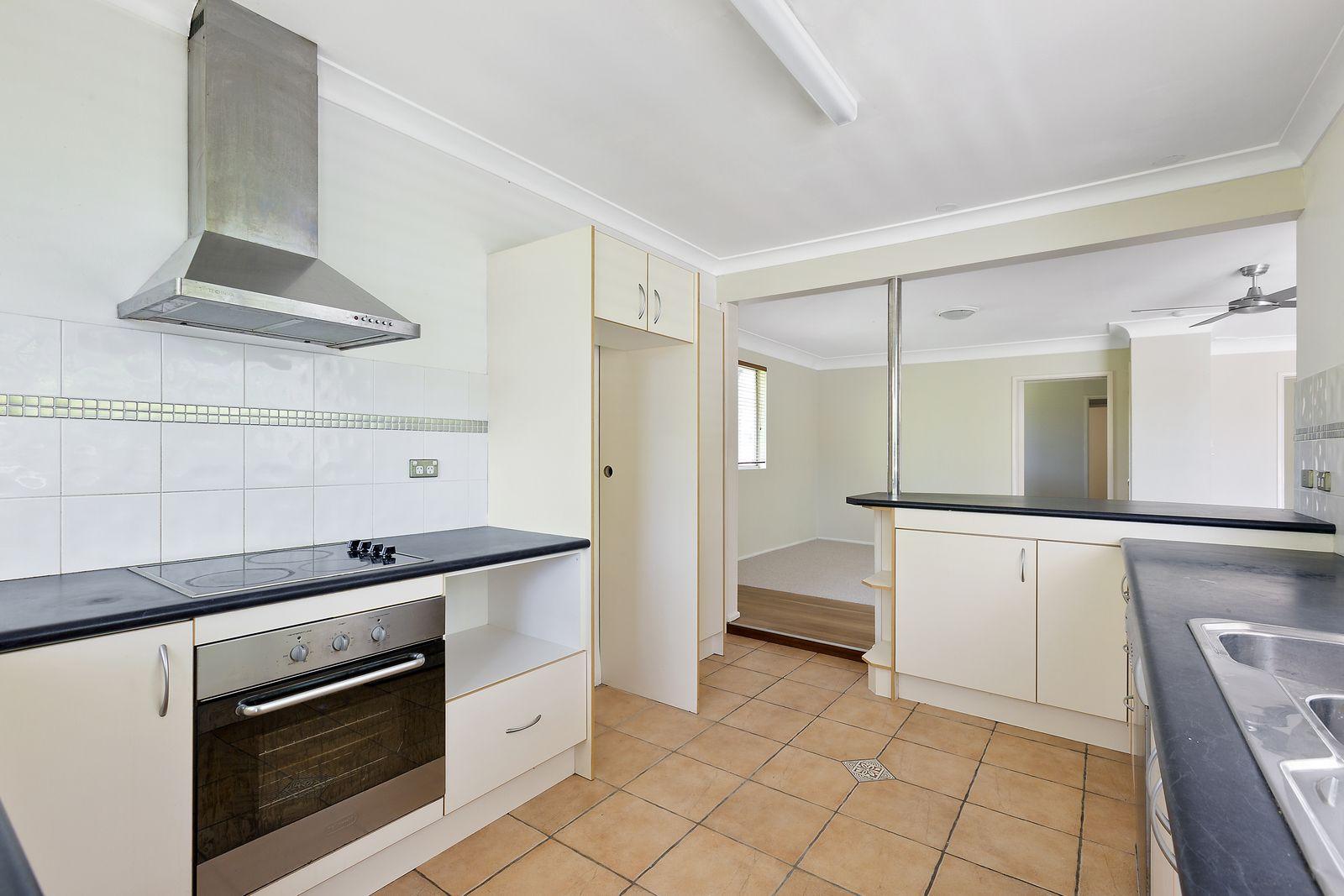 1/574 Barrenjoey Road, Avalon Beach NSW 2107, Image 3