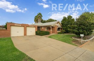 Picture of 26 Kimba Drive, Glenfield Park NSW 2650