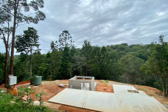 Picture of 8 Tallowood Terrace, CURRUMBIN VALLEY QLD 4223