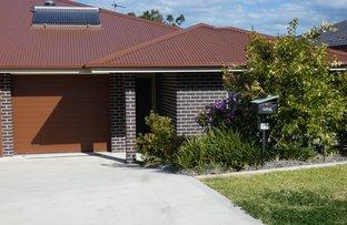 Picture of 10 Kooroora Ridge, Kendall NSW 2439