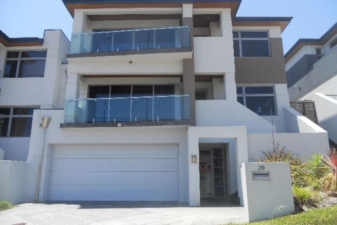 Picture of 18 Manning Street, SCARBOROUGH WA 6019