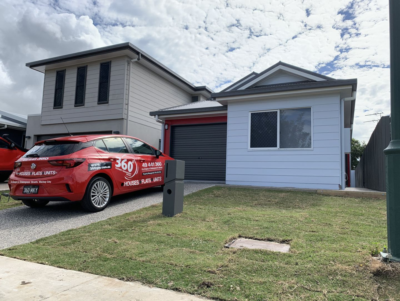 75 Maranark Avenue, Mount Pleasant QLD 4740, Image 1