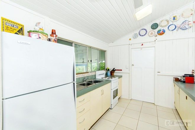 Picture of 34a Holt Rd, GARNERS BEACH QLD 4852