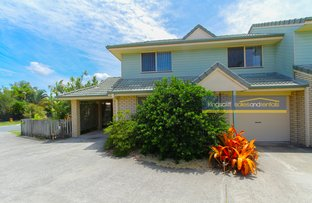 Picture of 1/11 Blue Jay Circuit, Kingscliff NSW 2487