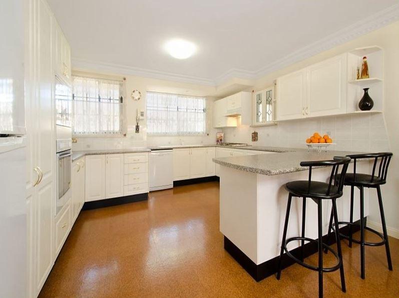 2 Southwaite Crescent, Glenwood NSW 2768, Image 1