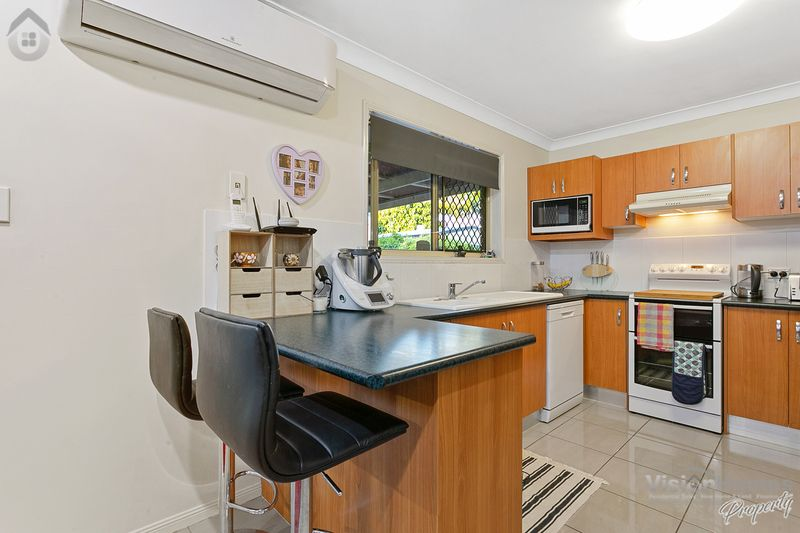11 MYRTLE STREET, Waterford West QLD 4133, Image 2