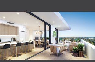 Picture of 400-426 Victoria Road, Gladesville NSW 2111