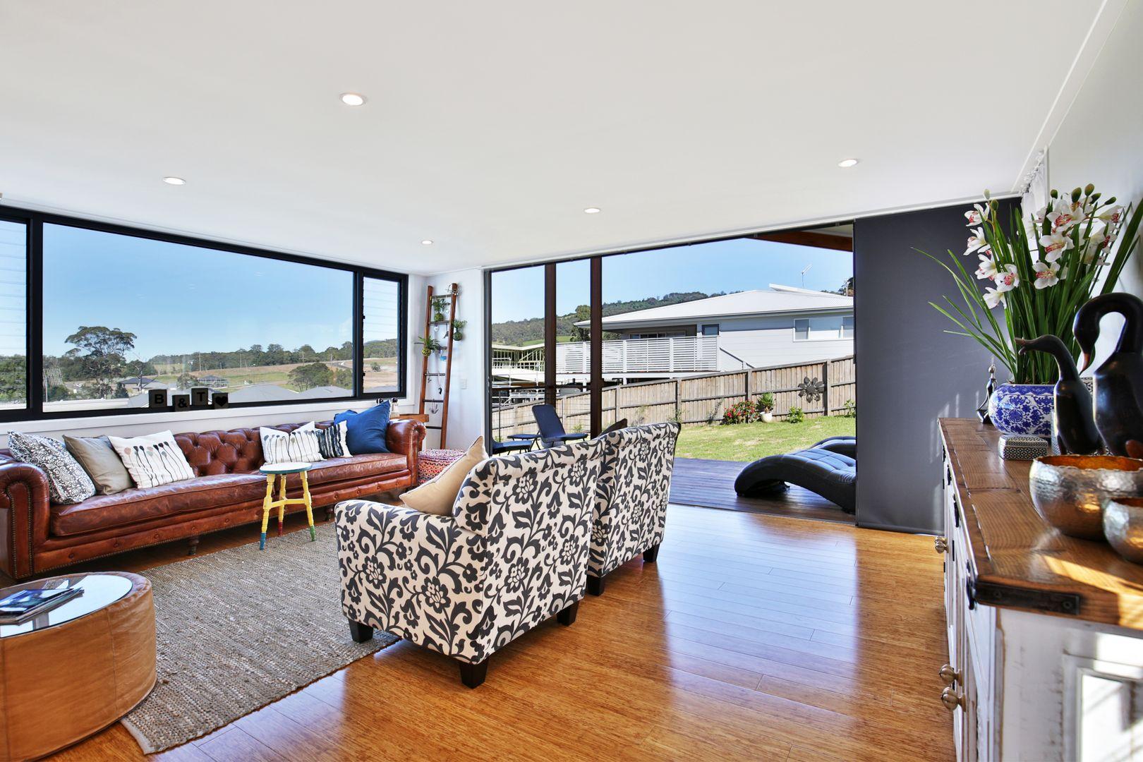 19 Brangus Close, Berry NSW 2535, Image 2