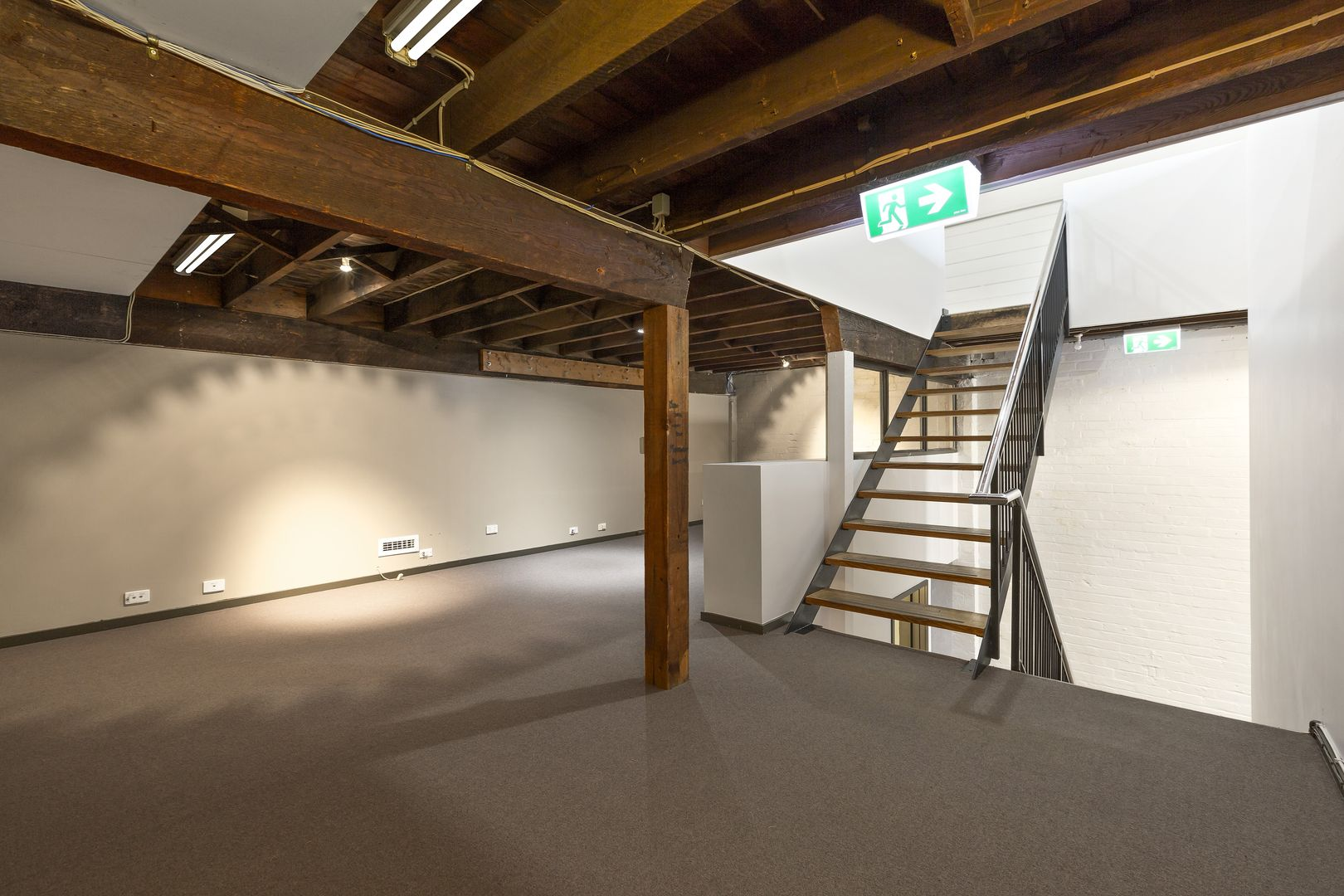 229-231 Moray Street, South Melbourne VIC 3205, Image 2