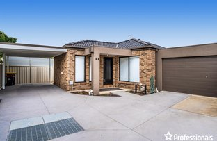 Picture of 14A Cambrian Way, Melton West VIC 3337