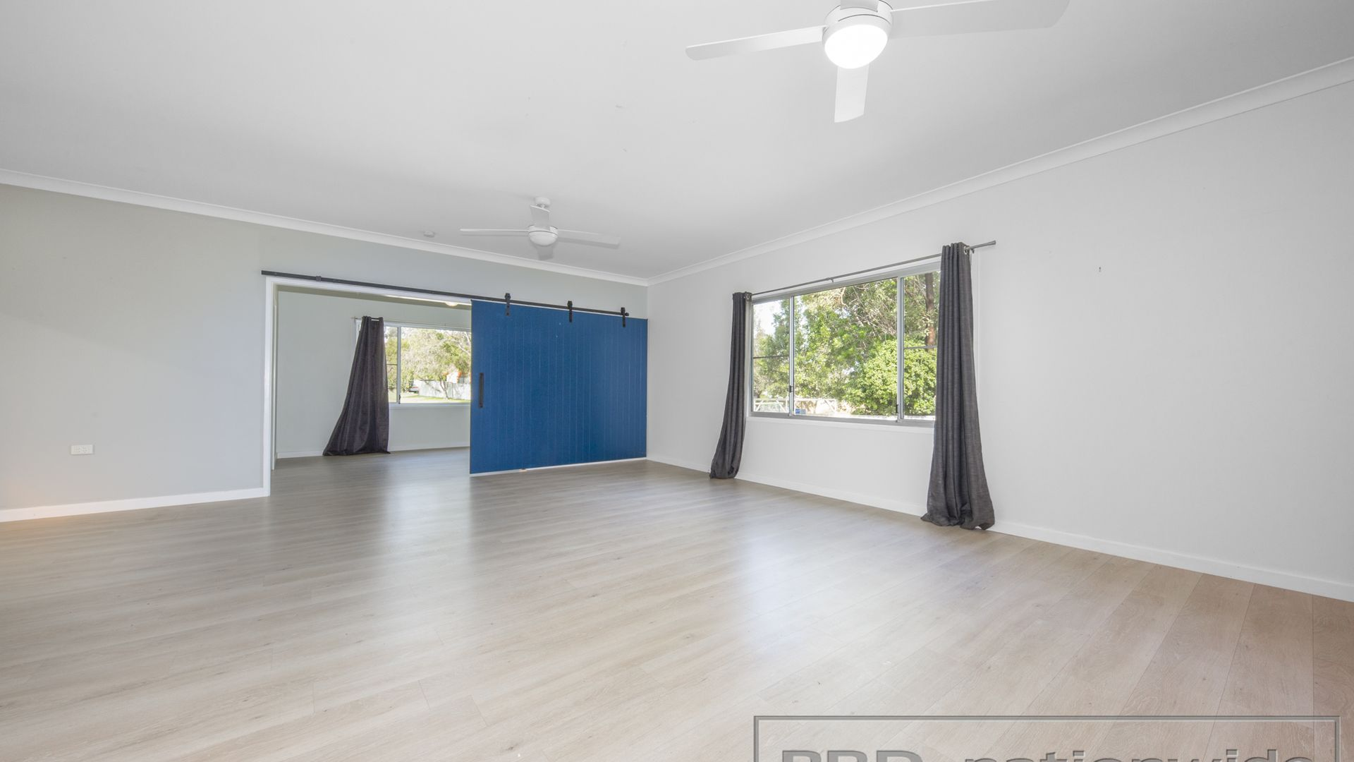 4 Mountbatten Close, Rutherford NSW 2320, Image 2
