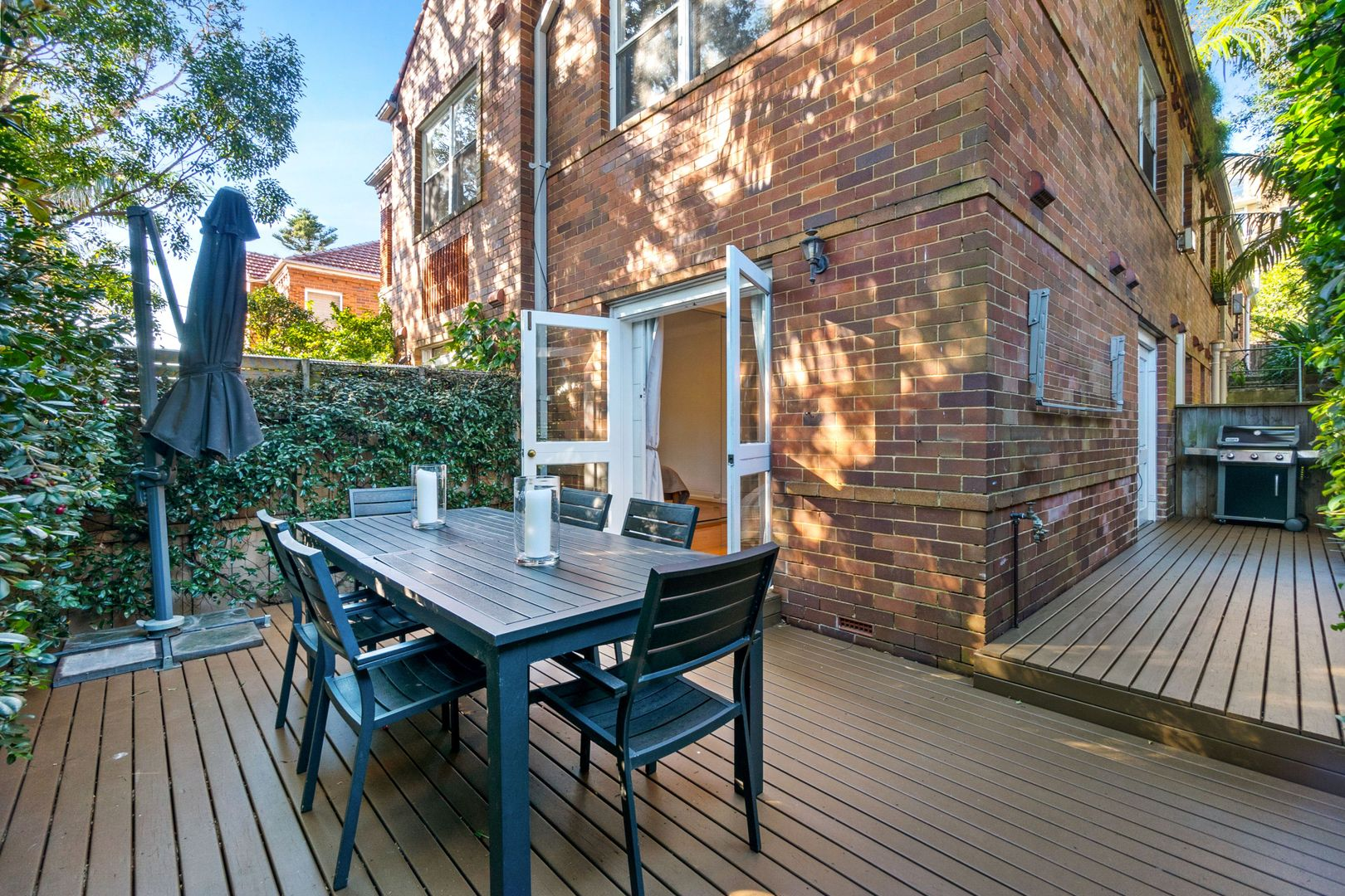 2/77a Carter Street, Cammeray NSW 2062, Image 0