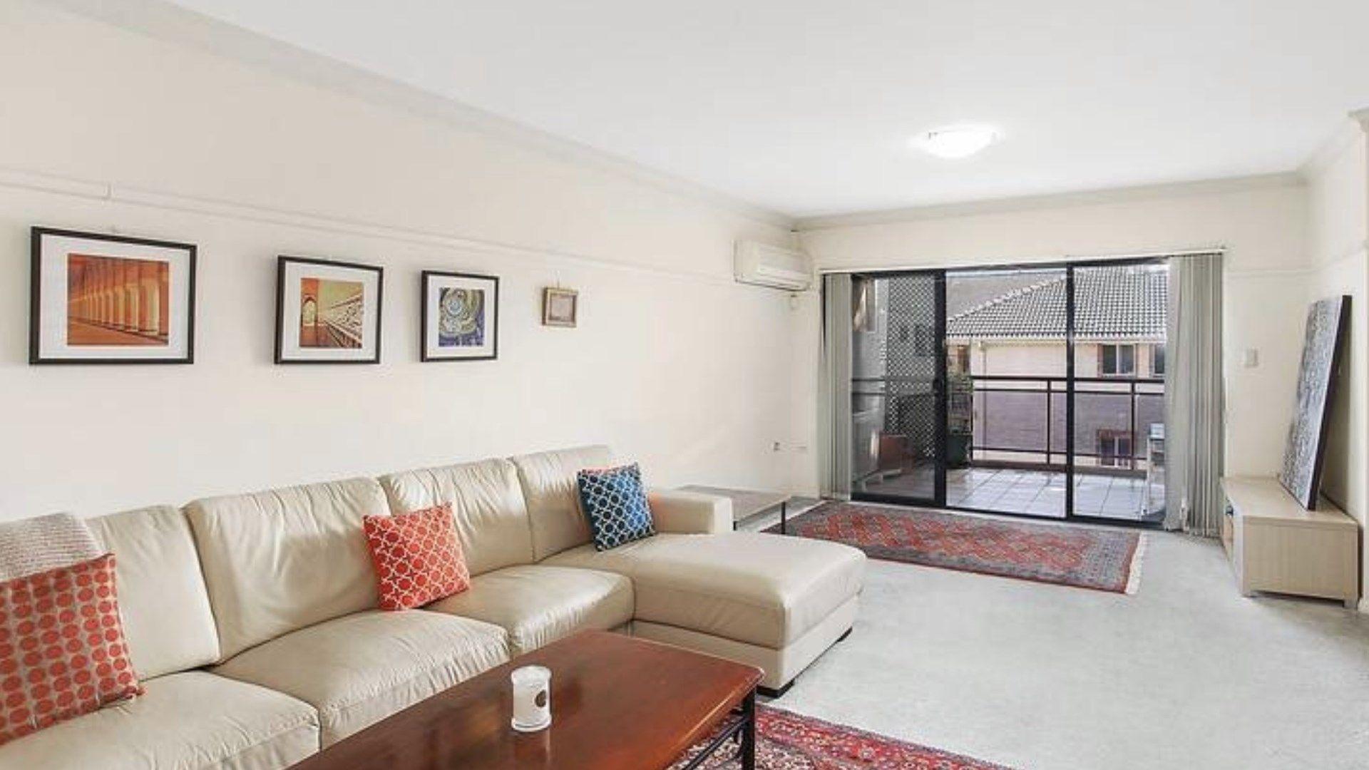 Level 2, 19/1-3 Sherwin Avenue, Castle Hill NSW 2154, Image 0