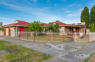 Picture of 2 Rainsford Terrace, Campbellfield VIC 3061