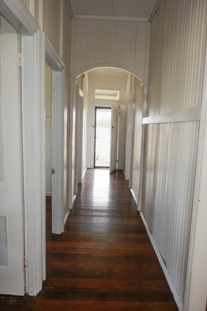 97 Beckmans Lane, Harwood NSW 2465, Image 2