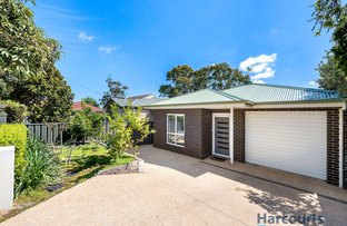 Picture of 33B Maurice Avenue, Rostrevor SA 5073