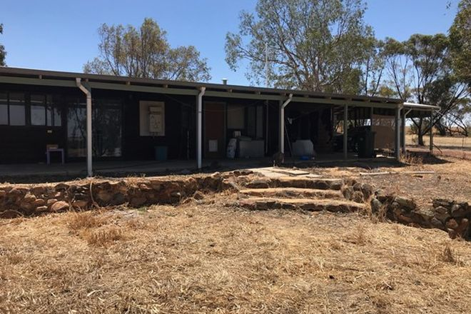 Picture of 211 Hughes Road, WONGAMINE WA 6401