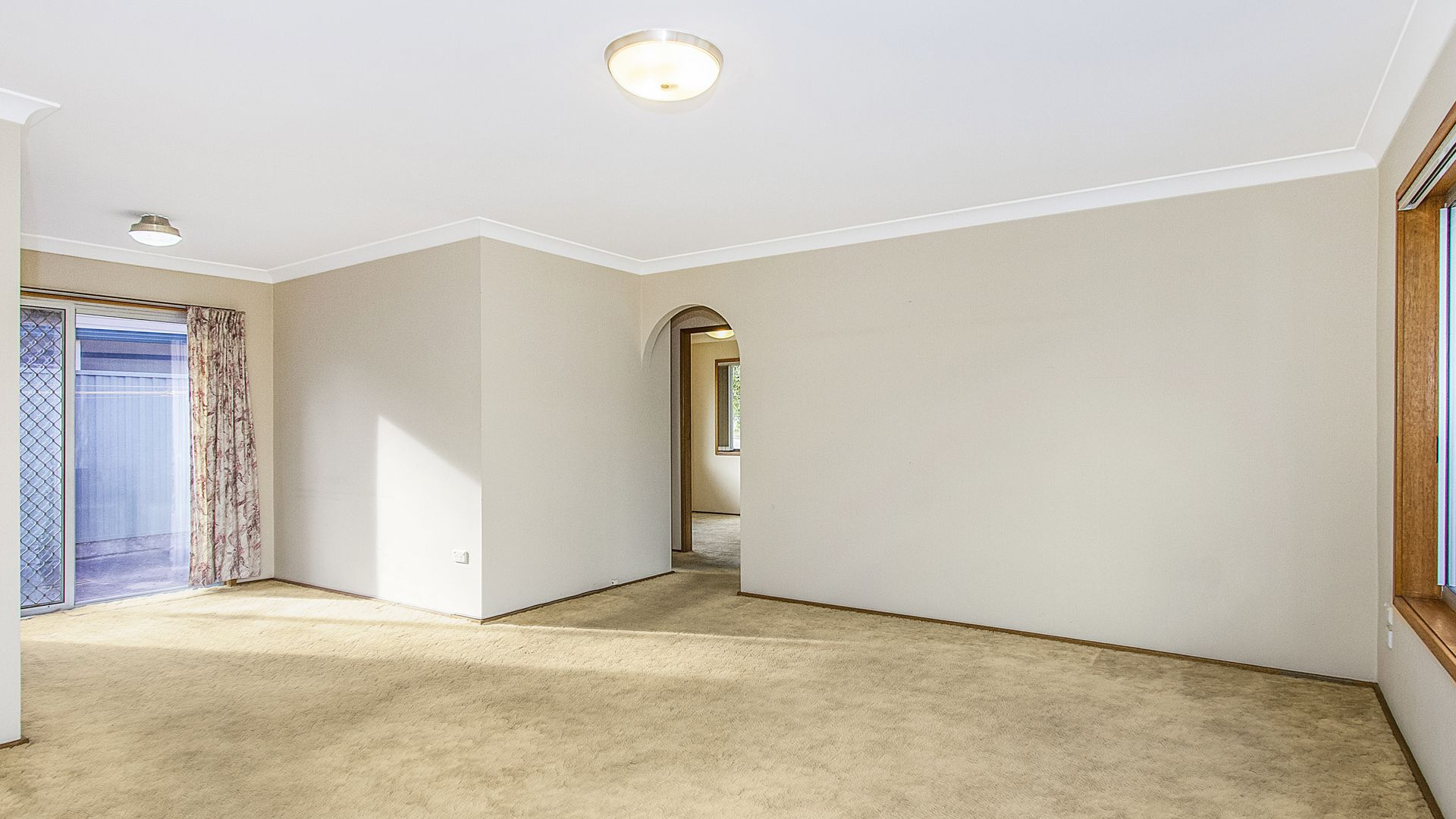 1/48 Gascoigne  Road, Gorokan NSW 2263, Image 2