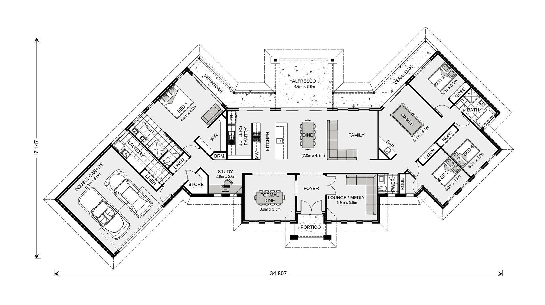 Lot 534 Conti Gardens, Walliston WA 6076, Image 2