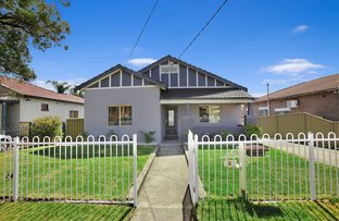 Picture of 3 Chamberlain Road, Guildford NSW 2161