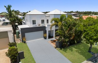 Picture of 12 Flores Street, Kawana Island QLD 4575