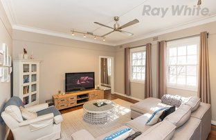 Picture of 2/58 Sloane Street, Summer Hill NSW 2130