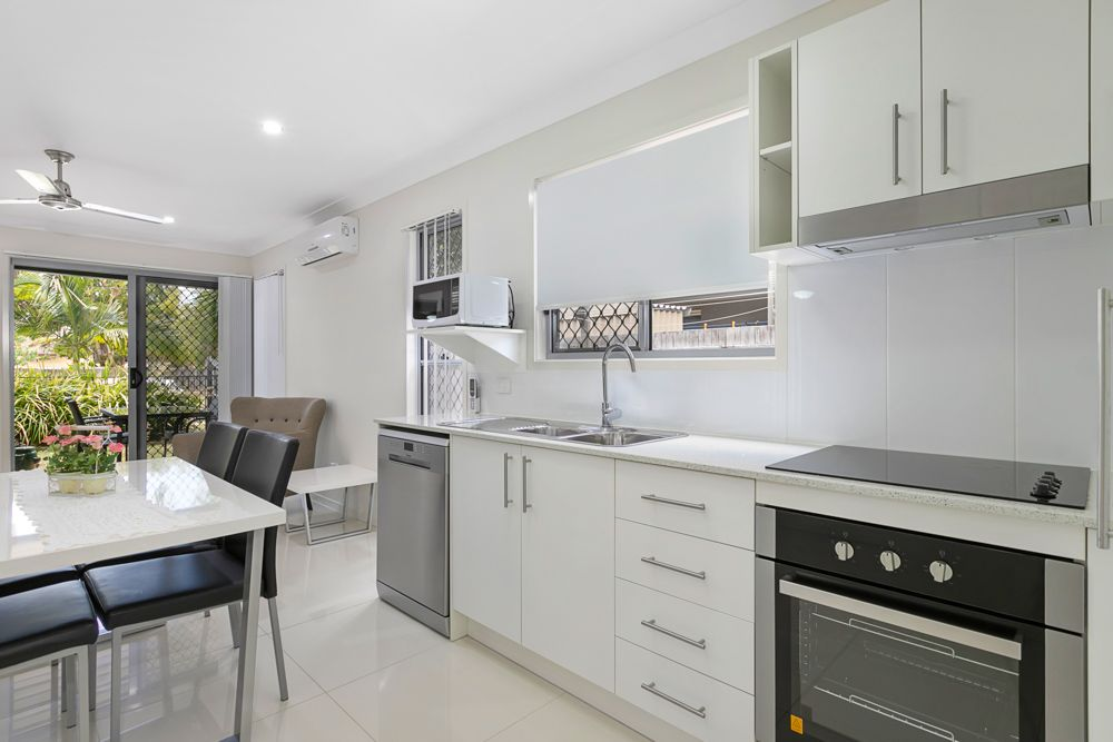 1/20 Boat Street, Victoria Point QLD 4165, Image 1