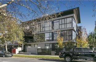 Picture of 106/ 2 Kingsley Street, Elwood VIC 3184