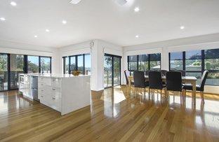 3 Hunter Place, Sunshine Bay NSW 2536