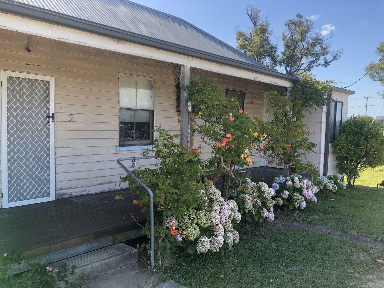1 Caswell Street, Moruya NSW 2537, Image 1
