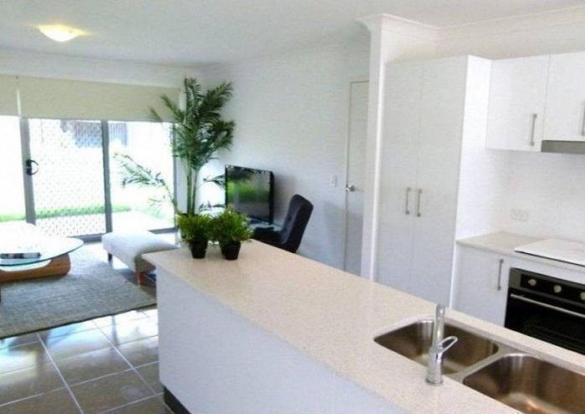 8/51 river Road, Bundamba QLD 4304, Image 1