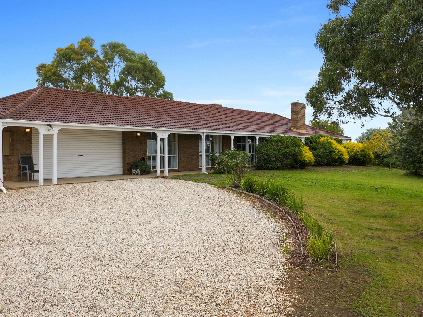 8901 Goulburn Valley Highway, Whiteheads Creek VIC 3660, Image 2