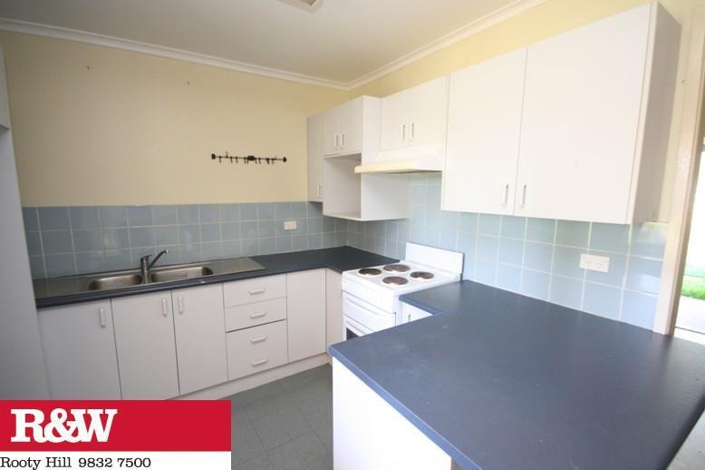 8 Graceades Place, BIDWILL NSW 2770, Image 1