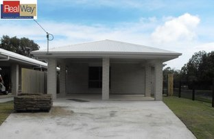 Picture of 1/30 Rose Street West, Mango Hill QLD 4509