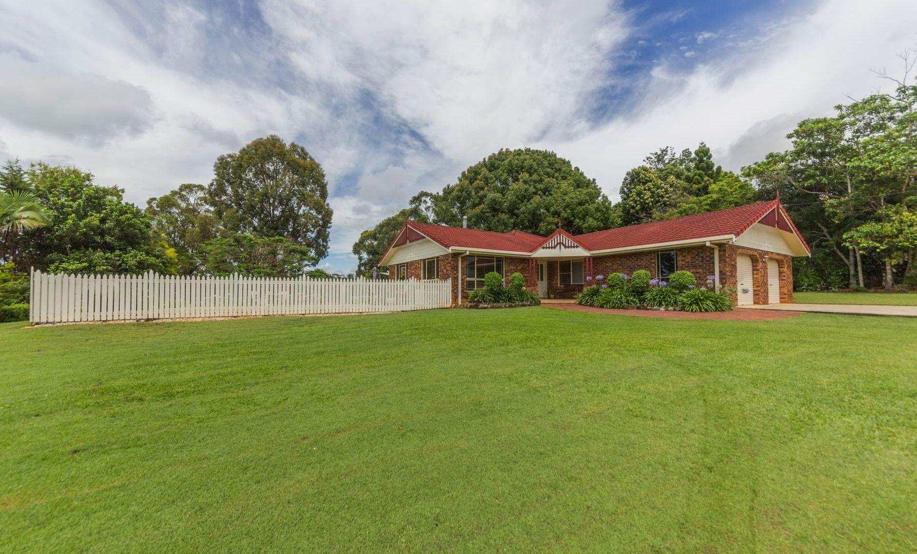 3 Dunromin Dr, Modanville NSW 2480, Image 2