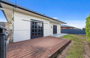 Picture of 10 High Street, Urunga NSW 2455