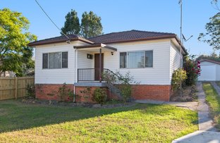 Picture of 14 Leppington Street, Wyong NSW 2259