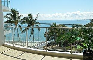 Picture of 419/569 Esplanade, Urangan QLD 4655