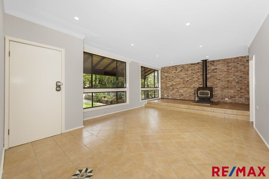 17 Beswick Avenue, North Ryde NSW 2113, Image 1
