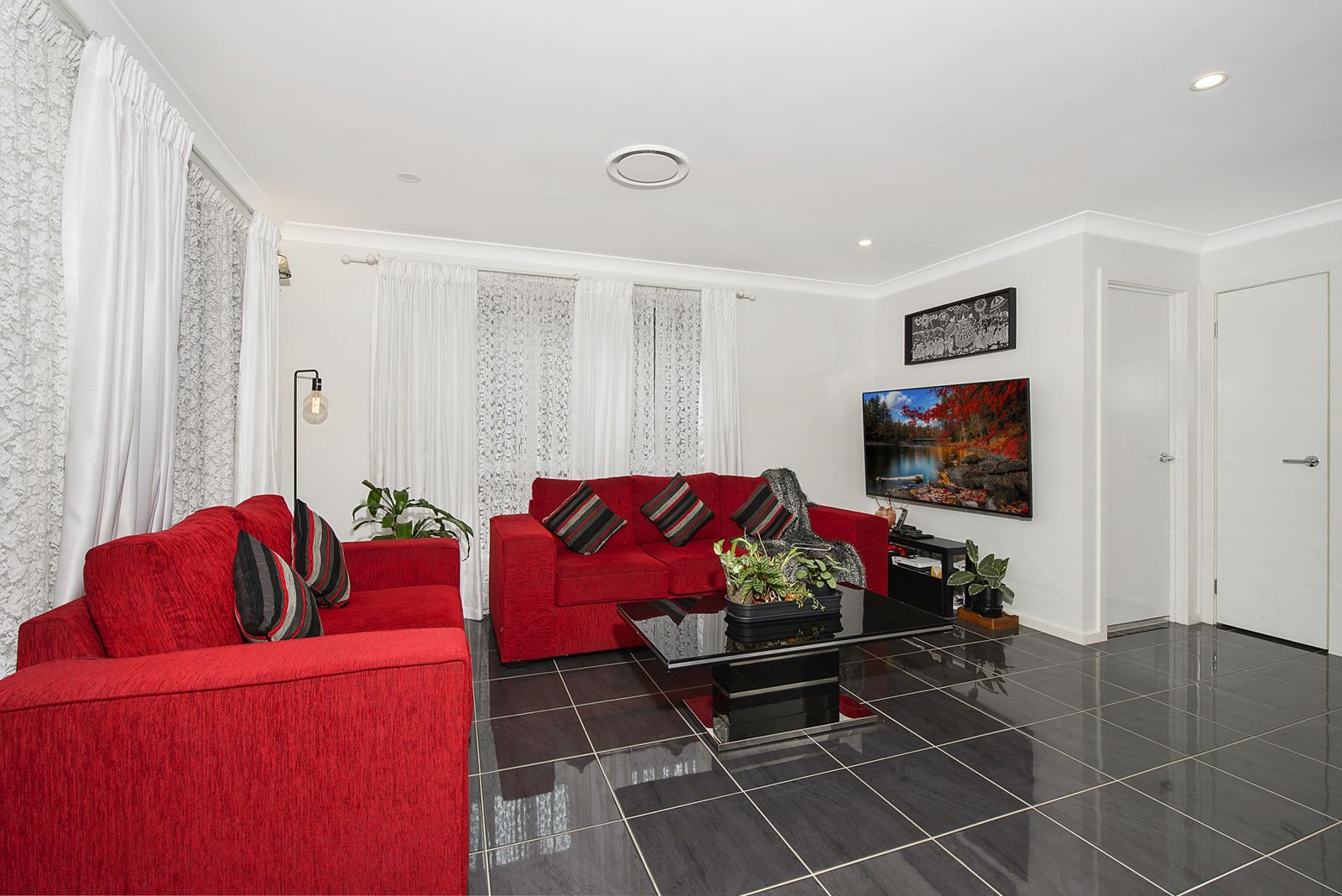 4 Bubuk Street, Bungarribee NSW 2767, Image 2